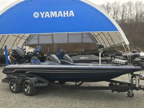 skeeter boats bloomsburg pa skeeter boats for sale in bloomsburg pennsylvania