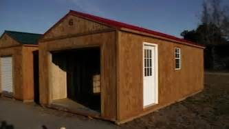 storage sheds on sale home depot sheds for sale on generator shed for sale