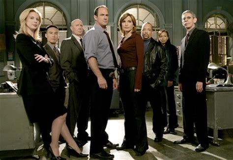 law and order house calls weekend filming locations including svu in nyc the muppets in l a setup in
