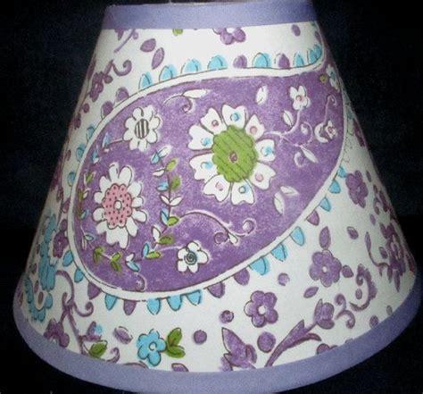 Gabrielle Rug Pottery Barn Pottery Barn Kids Nursery Purple Www Imgkid Com The