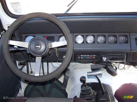 Yj Interior by 1994 Jeep Interior Related Keywords 1994 Jeep Interior