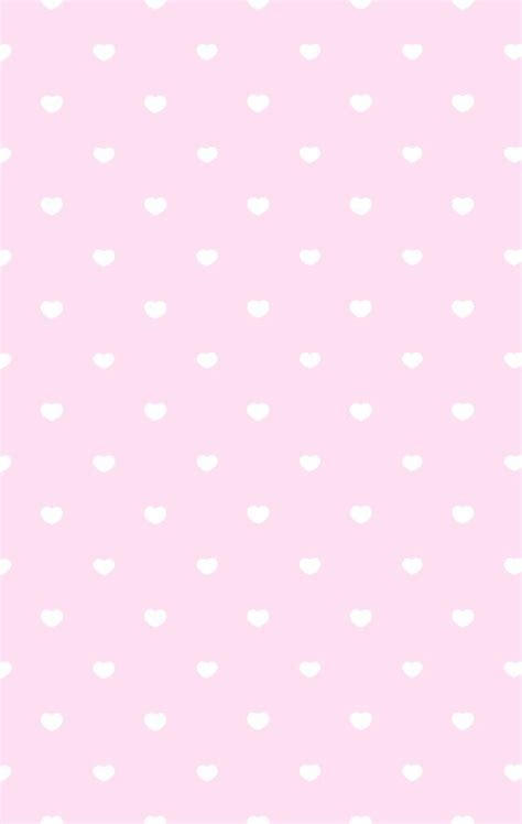 baby pink background best 25 baby pink wallpaper iphone ideas on