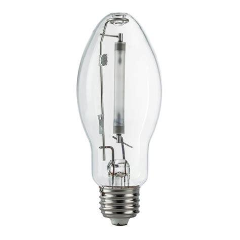 Lu Philips 100 Watt philips 100 watt ceramalux high pressure sodium hid light