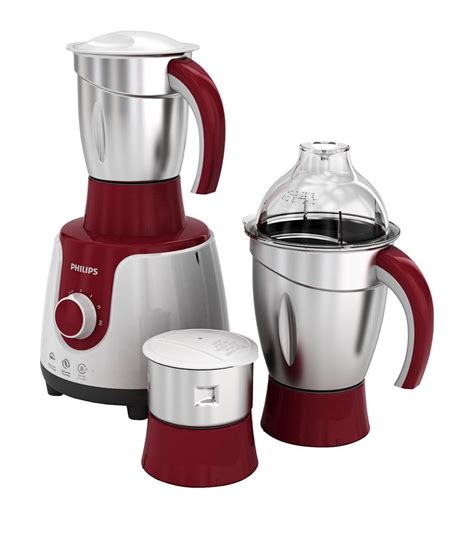 Philips HL7720 Mixer Grinder Price in India   Buy Philips