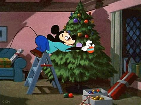 disney christmas pictures  images  pics  facebook tumblr pinterest  twitter