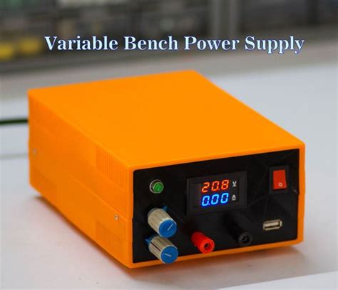 diy bench power supply arduino 3220 best hobby images on arduino arduino