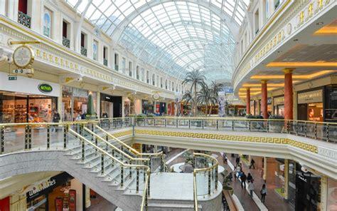 showhome designer jobs manchester manchester shopping