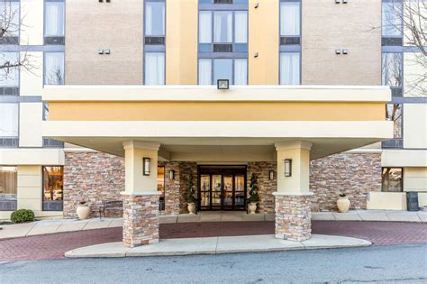 comfort inn shady grove comfort inn shady grove gaithersburg rockville 2017