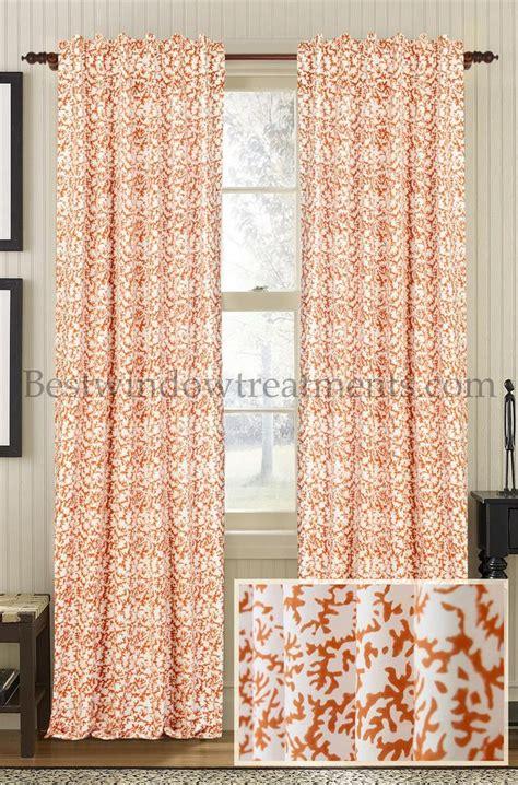 Orange Linen Curtains 1000 Images About Orange Copper Rust Bronze Pumpkin Terracotta And Tangerine On