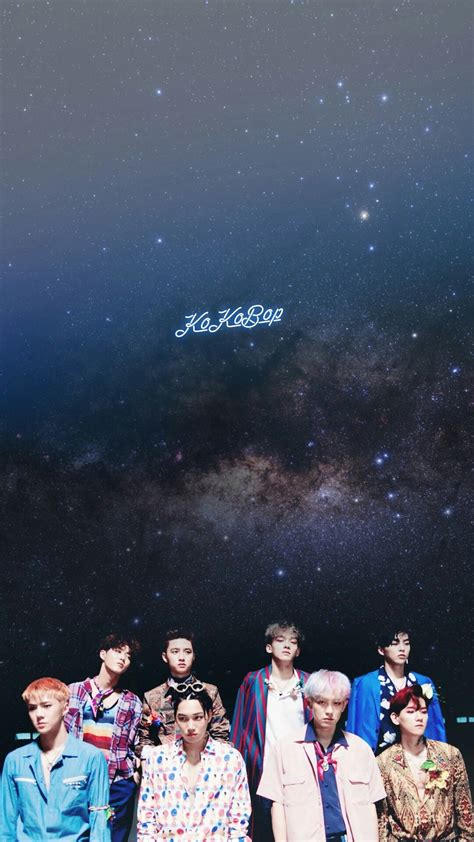 exo wallpaper livejournal exo wallpaper hd 82 images