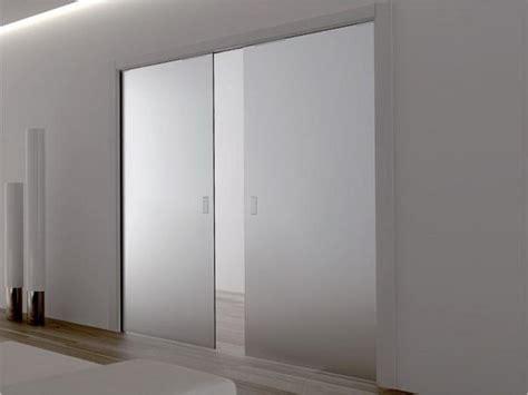 opaque glass doors internal fotos glass frosted design for sliding door for modern