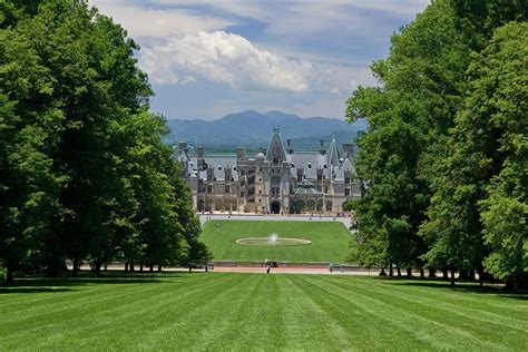 biltmore house address biltmore house address biltmore estate a must see in