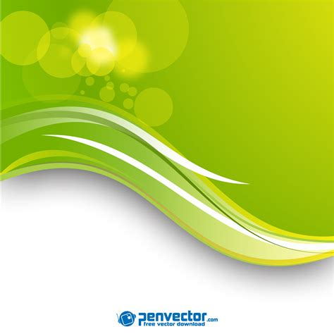 background design vector png spring green background free vector