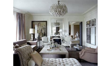 livingroom leeds cheap simple wardrobe cheap simple living room leeds new