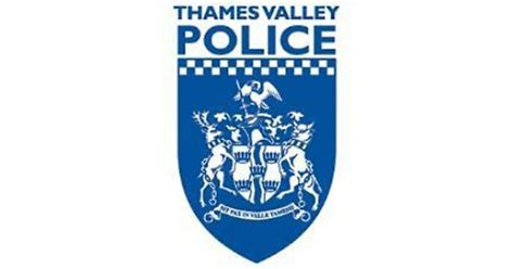 thames valley police recorded crime up by 7 2 henley standard
