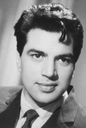 biography in hindi dharmendra dharmendra deol biggest indian star in hindi cinema a