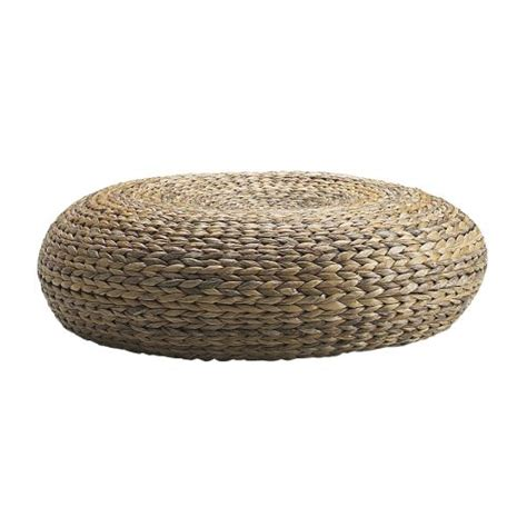 Trends That Stick The Pouf Lorri Dyner Design