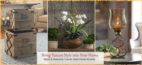 free home decor sles tuscan decor italian pottery majolica tuscany italian