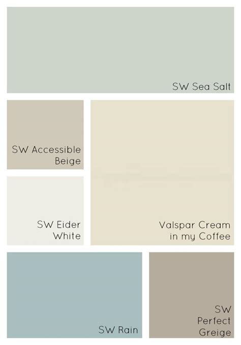 how to choose colors for home interior how to choose the right interior paint colors for your