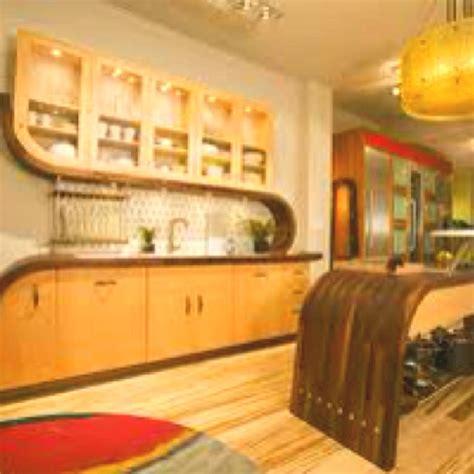 art deco kitchens 1000 images about art deco kitchens on pinterest