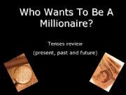 Esl English Powerpoints Who Wants To Be A Millionaire Who Wants To Be A Millionaire Powerpoint With Sound