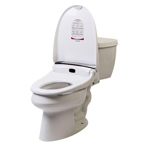 best bidet seat novita bh 90 bh 93 bidet seat clear water bidets