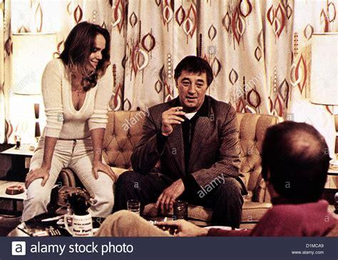 house of jane die freunde von eddie coyle friends eddie coyle jane house robert stock photo