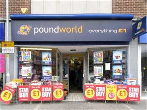 discount store discount stores up 60 as they move into affluent areas