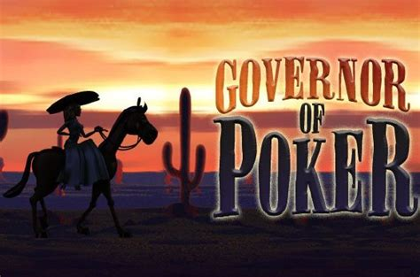 free download full version governor of poker 2 premium edition governor of poker 1 crack download
