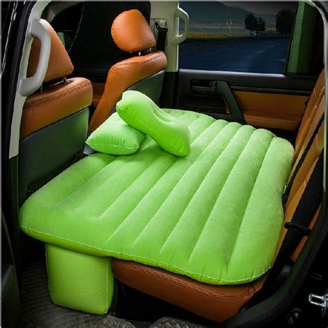 blow up car bed best 25 back seat covers ideas on pinterest back seat