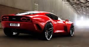 Gto Price 2017 612 Gto Concept Price Auto Review Release