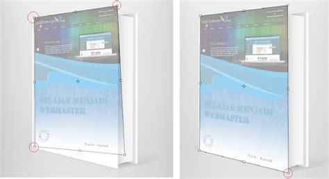 membuat cover buku dengan photoshop cara membuat mockup cover buku di photoshop kumpulan