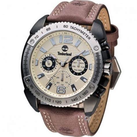 Harga Jam Tangan Merk Patek Philippe gambar 10 merk jam tangan terkenal patek philippe dikenal