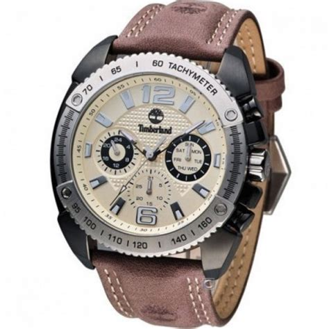 Harga Jam Tangan Merk Timberland gambar 10 merk jam tangan terkenal patek philippe dikenal