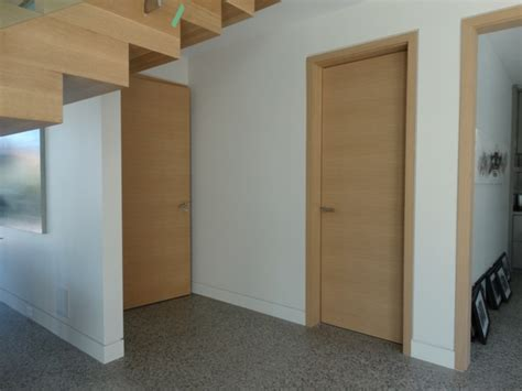 interior doors vancouver bc vancouver interior door projects a closer look at