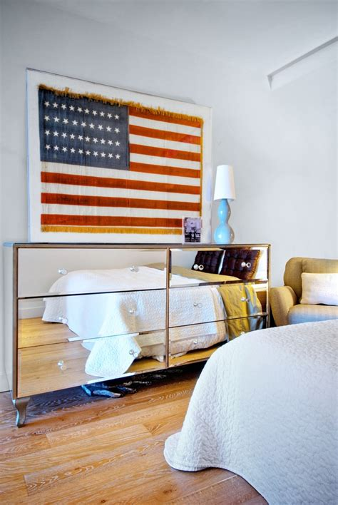 monogram decorations for bedroom cool monogram house flags decorating ideas gallery in entry industrial design ideas