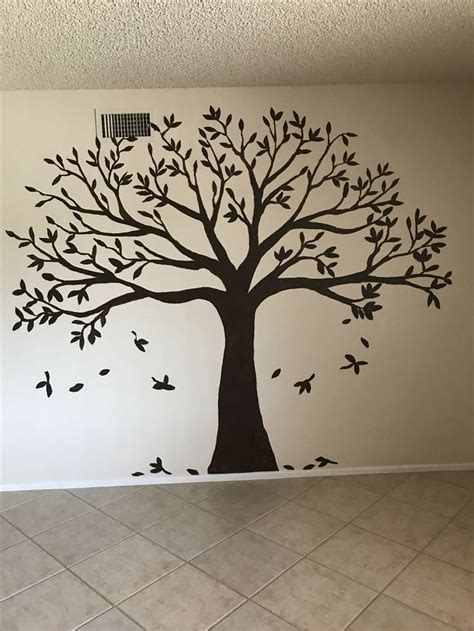 best 25 family tree wall ideas on family tree