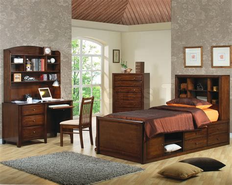 youth bedroom set stunning youth bedroom sets darbylanefurniture
