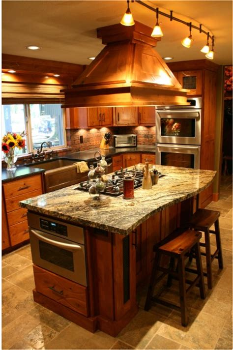 arts and crafts kitchen design key interiors by shinay arts and crafts kitchen ideas