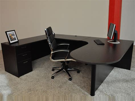 baystate office furniture affordable office bullet u desk baystate office furniture ma