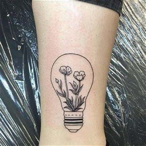 tattoo london writing 25 best ideas about tattoos on pinterest tattoo ideas