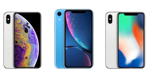 iphone xs iphone xr iphone  iphone  price  india cut  iphone  launch technology news