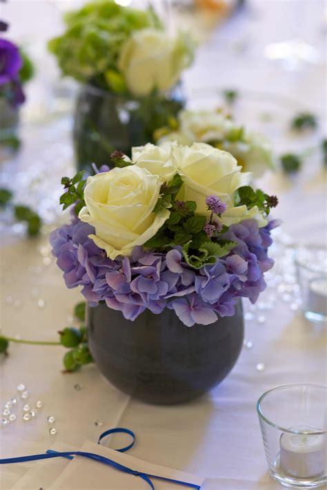 Tischdeko Hochzeit Günstig by Tischdeko Hochzeit Selber Machen Execid