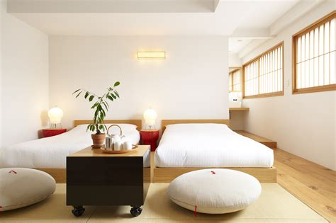 lounge rooms 5 best boutique hotels in tokyo