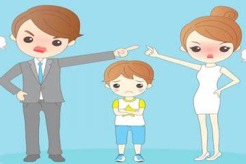 mantenimento e alimenti mantenimento figli tra reato e obbligo