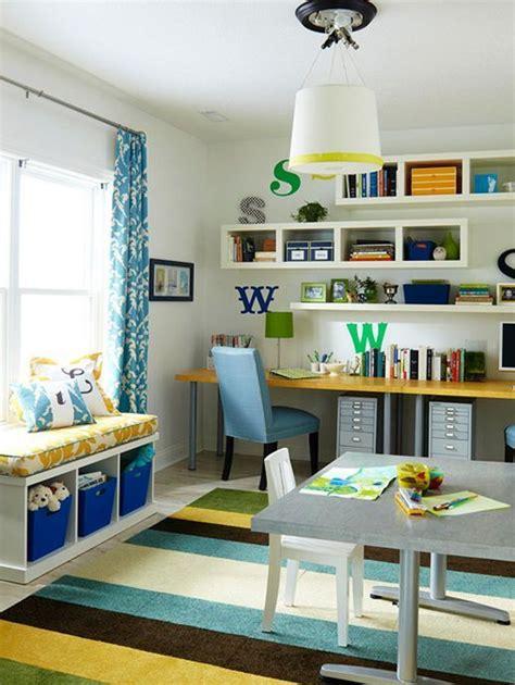 kids study room ideas pinterest decosee com 17 best ideas about study areas on pinterest desks kids