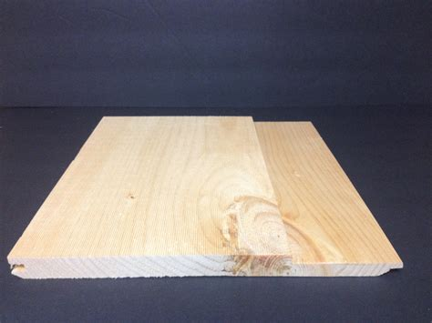 12 Inch Shiplap 1 X 12 Ln Ft Smoky Mountain Wood Products