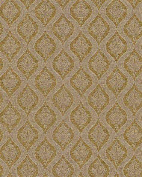 interior textures interior wallpaper textures pictures rbservis com