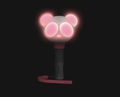 10 things k pop idol fandom cheer lightstick part 2 kpopmap
