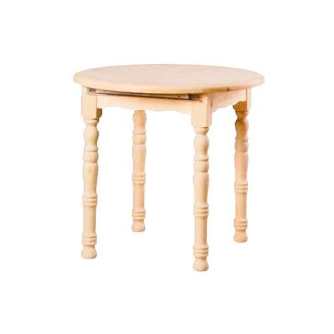 tavolo espandibile tavolo da pranzo espandibile tondo p girando 7 x 7
